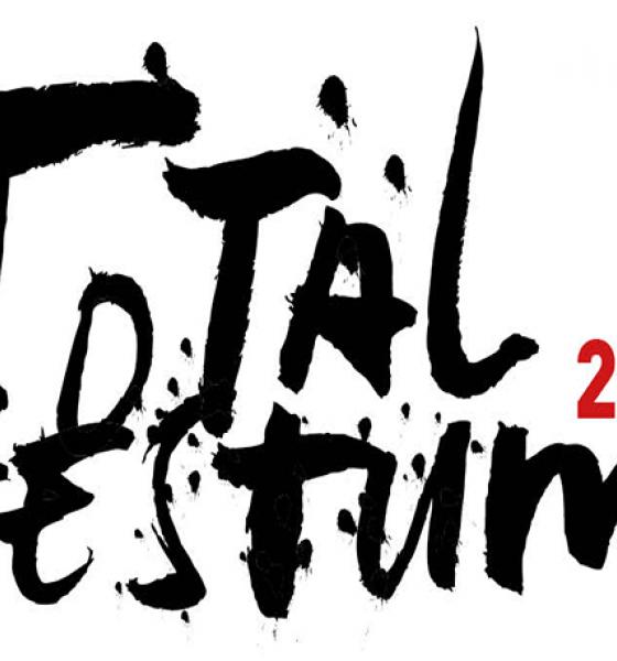 Total Festum 2020