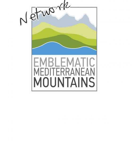 Réseau des montagne emblématiques méditerranéennes